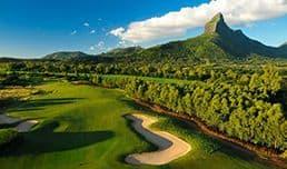 Golfplatz Bewertung