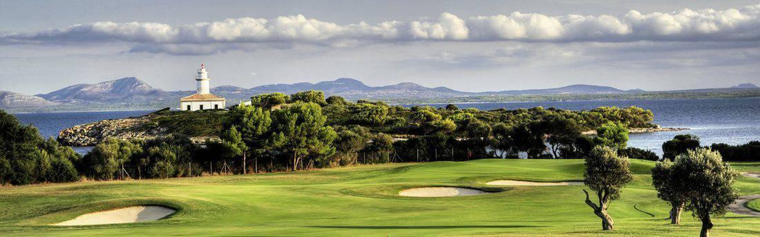 Golfreisen Golfferien vom Reiseprofi