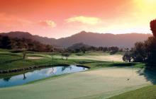Golfreisen Mallorca