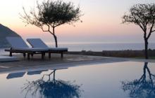 Golfhotel Mallorca