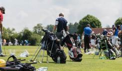 Golf Gruppenreisen
