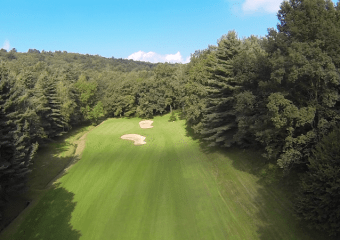 Golf Club Biella Le Betulle