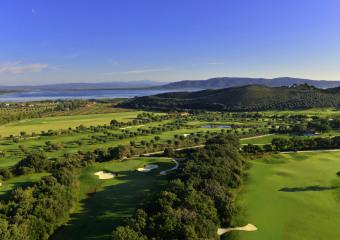 Argentario Golf