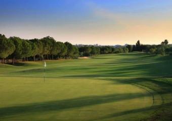 La Quinta Golf & Country Club - Championship Course