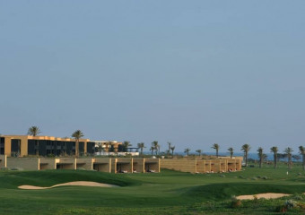 Verdura Golf - West Course