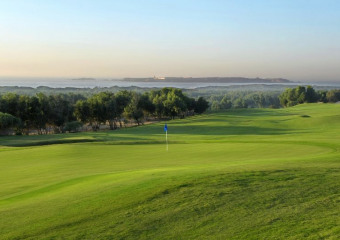 Mogador Golf