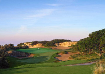 Pelican Hills - The South Course
