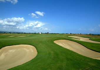 San Domenico Golf