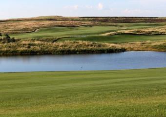 Bagnaia Golf