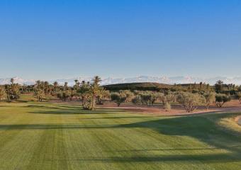 Assoufid Golf