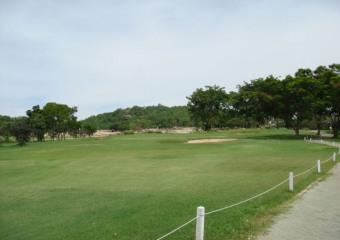 Palm Hills Golf & Country Club