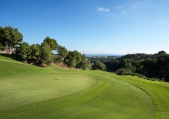 Real Golf de Bendinat