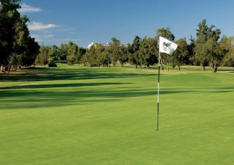 Penina -  Championship Golf Course