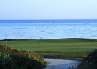 Verdura Golf - East Course