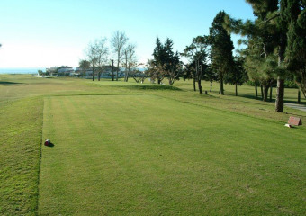 Guadalmina Golf Club - South Course