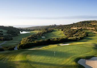 Club de Golf Finca Cortesin