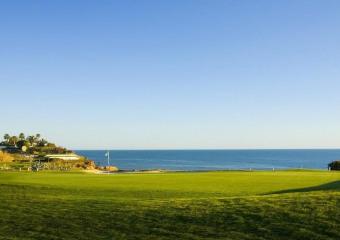 Vale do Lobo - Royal Golf