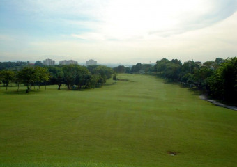 Antalya Golf Club - PGA Sultan Course