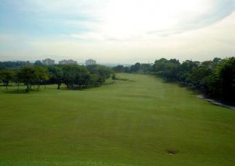 Antalya Golf Club - PGA Sultan Course