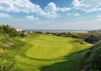Praia del Rey Golf & Country Club