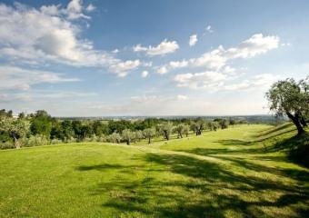 Montecatini Golf