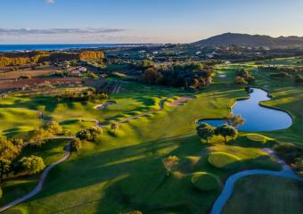 Club de Golf de Pula