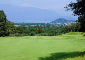 Garda Golf & Country Club