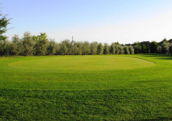 Il Colombaro Golf Club