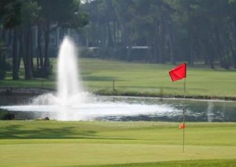 Nobilis Golf Club