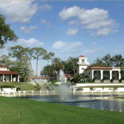 Mission Inn Golf Resort ****