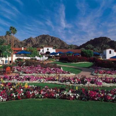 La Quinta Resort & Club *****