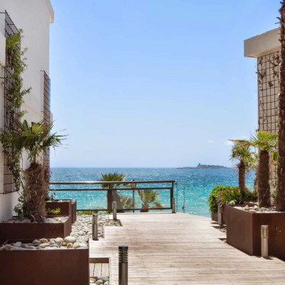 Be Live Adults Only La Cala Boutique Hotel ****