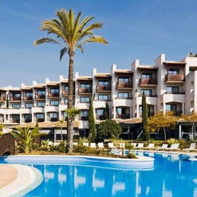 Precise Resort El Rompido *****