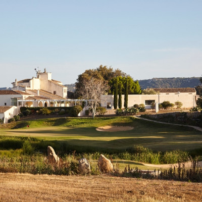 I Monasteri Golf & Spa Resort *****