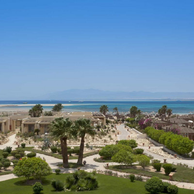 Sheraton Soma Bay Resort *****