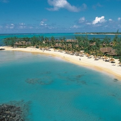 Constance Prince Maurice Mauritius *****