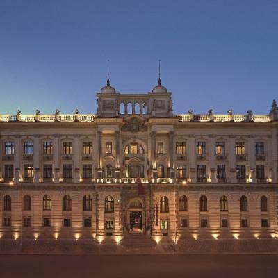 Carlo IV Prag *****