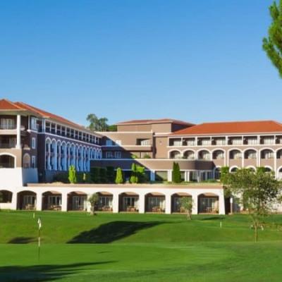 Penha Longa Resort *****