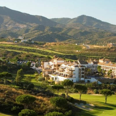 La Cala Golf Resort ****