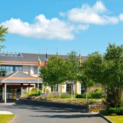 Druids Glen Hotel & Golf Resort *****
