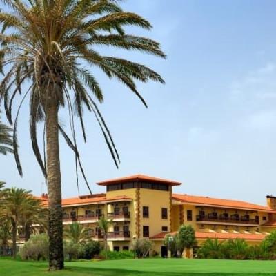 Elba Palace Golf & Vital Hotel ****(*)