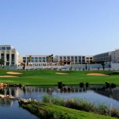 Anantara Vilamoura Algarve Resort *****