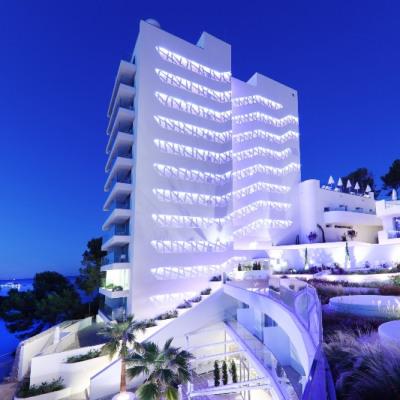 Iberostar Grand Hotel Portals Nous *****