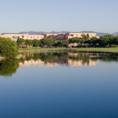 Quinta da Marinha Resort ****
