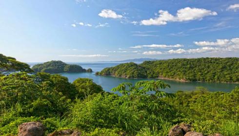 Gruppenreise Costa Rica 15. – 26. Februar 2019