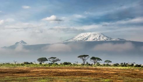 Golf Rundreise Kenya