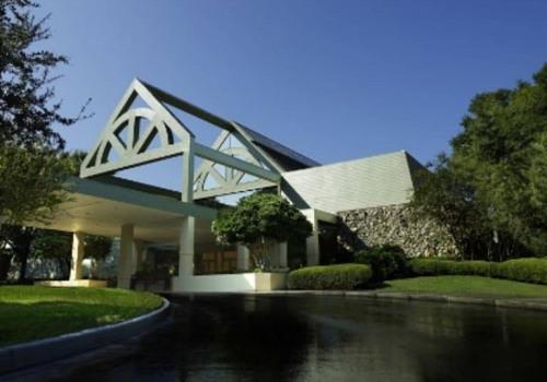 Innisbrook, A Salamander Golf & Spa Resort ****