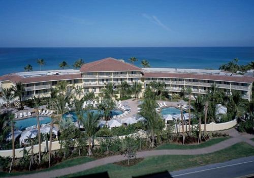 La Playa Beach & Golf Resort ****