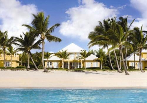 Tortuga Bay Puntacana Resort & Club *****