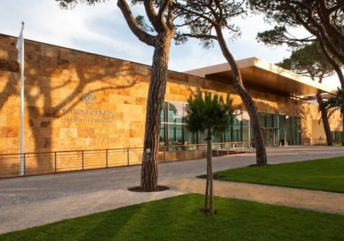 Martinhal Lisbon Cascais Family Hotel *****